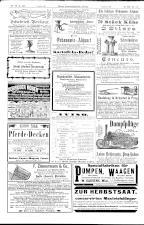 Wiener Landwirtschaftliche Zeitung 18931007 Seite: 6