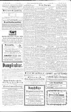 Wiener Landwirtschaftliche Zeitung 18931007 Seite: 7