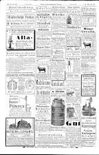 Wiener Landwirtschaftliche Zeitung 18931007 Seite: 8
