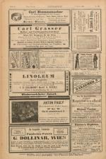 Wiener Montags-Journal 18930102 Seite: 10
