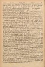Wiener Montags-Journal 18930102 Seite: 2