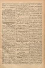 Wiener Montags-Journal 18930102 Seite: 3