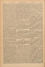 Wiener Montags-Journal 18930102 Seite: 4