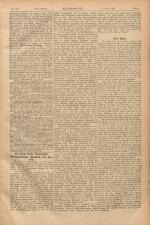 Wiener Montags-Journal 18930102 Seite: 5