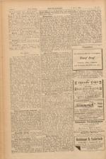 Wiener Montags-Journal 18930102 Seite: 6