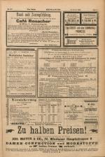 Wiener Montags-Journal 18930102 Seite: 7