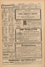 Wiener Montags-Journal 18930102 Seite: 8