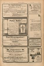 Wiener Montags-Journal 18930102 Seite: 9