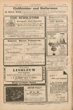Wiener Montags-Journal 18930320 Seite: 10