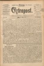 Wiener Montags-Journal 18930320 Seite: 1