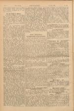 Wiener Montags-Journal 18930320 Seite: 2
