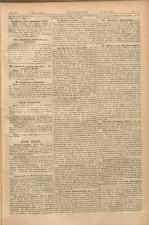 Wiener Montags-Journal 18930320 Seite: 3