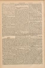 Wiener Montags-Journal 18930320 Seite: 4