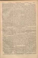 Wiener Montags-Journal 18930320 Seite: 5