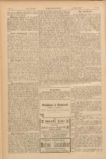 Wiener Montags-Journal 18930320 Seite: 6