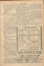 Wiener Montags-Journal 18930320 Seite: 7
