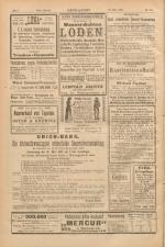 Wiener Montags-Journal 18930320 Seite: 8