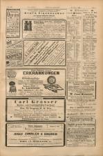 Wiener Montags-Journal 18930320 Seite: 9
