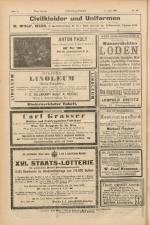 Wiener Montags-Journal 18930417 Seite: 10