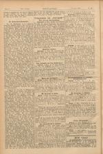 Wiener Montags-Journal 18930417 Seite: 2