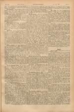Wiener Montags-Journal 18930417 Seite: 3