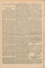Wiener Montags-Journal 18930417 Seite: 4