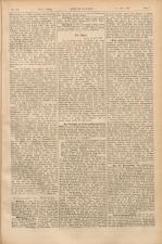 Wiener Montags-Journal 18930417 Seite: 5