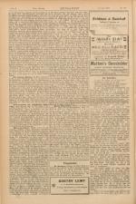 Wiener Montags-Journal 18930417 Seite: 6