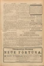 Wiener Montags-Journal 18930417 Seite: 7