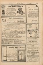 Wiener Montags-Journal 18930417 Seite: 8