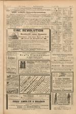 Wiener Montags-Journal 18930417 Seite: 9