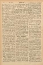 Wiener Montags-Journal 18930626 Seite: 2