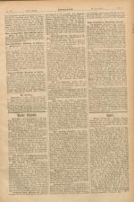 Wiener Montags-Journal 18930626 Seite: 3