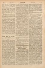 Wiener Montags-Journal 18930626 Seite: 4