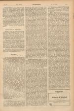 Wiener Montags-Journal 18930626 Seite: 5