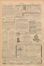 Wiener Montags-Journal 18930626 Seite: 6