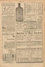 Wiener Montags-Journal 18930626 Seite: 7