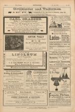 Wiener Montags-Journal 18930626 Seite: 8