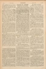 Wiener Montags-Journal 18930731 Seite: 2