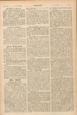 Wiener Montags-Journal 18930731 Seite: 3