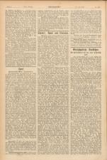 Wiener Montags-Journal 18930731 Seite: 4