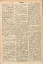 Wiener Montags-Journal 18930731 Seite: 5