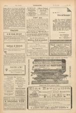 Wiener Montags-Journal 18930731 Seite: 6