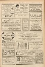 Wiener Montags-Journal 18930731 Seite: 7