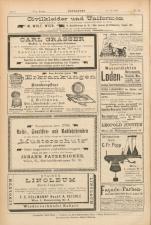 Wiener Montags-Journal 18930731 Seite: 8