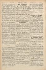 Wiener Montags-Journal 18930925 Seite: 2