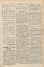 Wiener Montags-Journal 18930925 Seite: 3