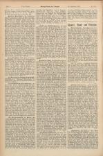 Wiener Montags-Journal 18930925 Seite: 4