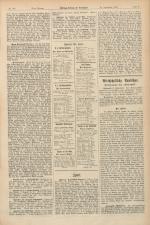 Wiener Montags-Journal 18930925 Seite: 5