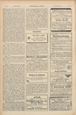 Wiener Montags-Journal 18930925 Seite: 6